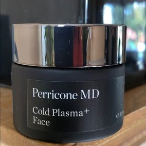 Perricone MD Cold Plasma+ Face 1 oz - unopened
